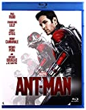 Ant-Man [Blu-Ray] [Region (IMPORT) kostenlos online stream