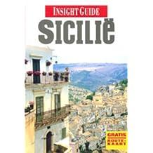 Sicilië (Insight guides)