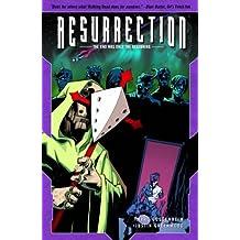 Resurrection Volume 2 (Resurrection Tp) by Marc Guggenheim (2010-10-12)