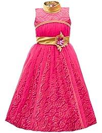 8166987908b1 My Lil Princess Girls  Dresses Online  Buy My Lil Princess Girls ...