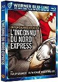 L'Inconnu du Nord-Express [Blu-ray]