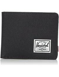 Herschel Roy + Coin Portemonnaie RFID 11 cm