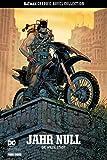 Batman Graphic Novel Collection: Bd. 2: Jahr Null - Die wilde Stadt - Scott Snyder, Greg Capullo