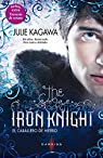 The iron knight par Kagawa
