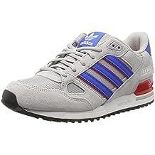 adidas zapatillas zx hombres
