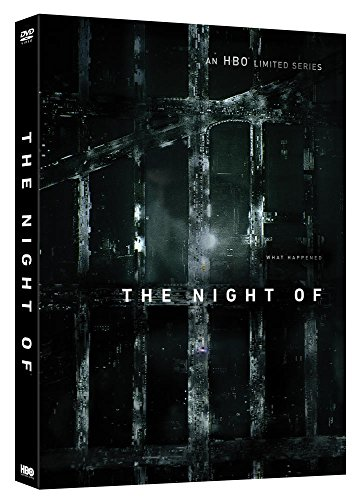 the-night-of