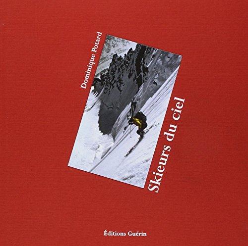Skieurs du ciel