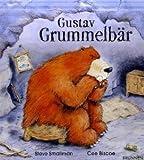 Gustav Grummelbär