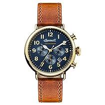 Ingersoll Herren-Armbanduhr I03501