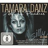 Tamara: Amazon.de: Tamara Danz, Peter Kahane, Tamara Danz
