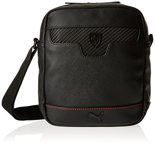 puma-umhangetasche-ferrari-ls-portable-black-274-x-116-x-24-cm-35-liter-074203-01