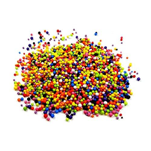 05l-styrofoam-balls-polystyrene-foam-coloured-spheres-2-5-mm-filler-beads-decor-mixed-matte