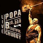 Chubbfatha Medley (Live)