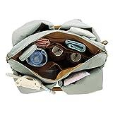 Lässig Green Label Neckline Bag - 5