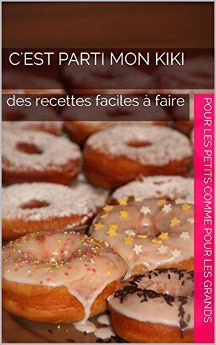 recettes-kitchenaid-des-recettes-faciles-a-faire-cest-parti-mon-kiki-t-1