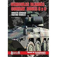 Véhicules Blindés de Combat à Roues 8x8