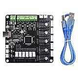 BIQU kfb3.03D Control Board kompatibel mit RAMPS1.4/Mega2560/A4988/DRV8825Treiber für/tmc2100Stepper Motor Treiber für Kossel 3D Drucker