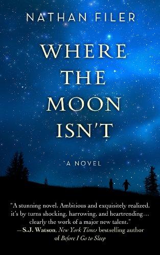 Where the Moon Isn