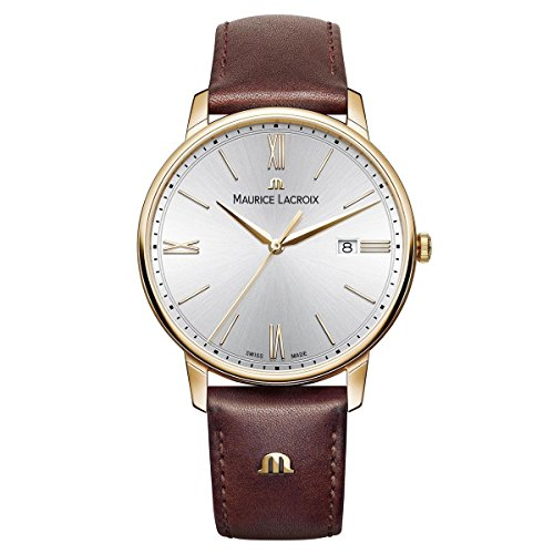 Reloj Maurice Lacroix para Hombre EL1118-PVP01-111-1