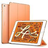 ESR Hülle kompatibel mit iPad Mini 5 2019 7.9 Zoll - Ultra dünnes Smart Case Cover mit Auto Schlaf-/Aufwachfunktion - Schutzhülle für iPad Mini 7.9