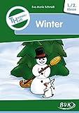 Themenheft Winter 1.-2. Klasse