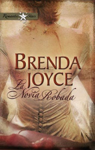 La novia robada (Romantic Stars) (Spanish Edition)