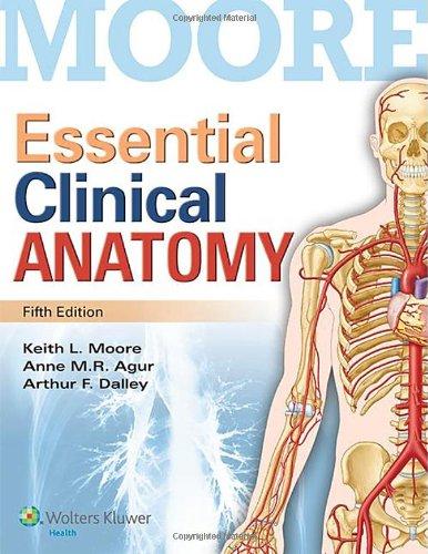 essential-clinical-anatomy