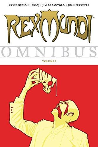 rex-mundi-omnibus-volume-1