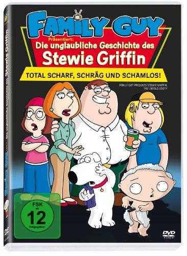 family-guy-die-unglaubliche-geschichte-des-stewie-griffin