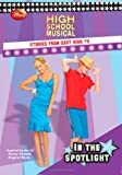 In the Spotlight: 11 (High School Musical Stories from East High)