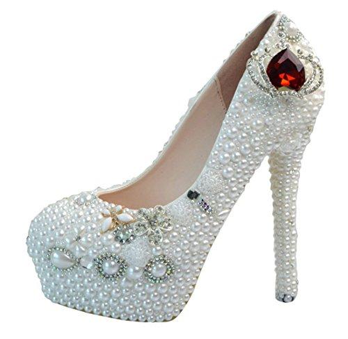 tda-womens-red-crown-white-pearl-wedding-stiletto-pumps-6-bm-uk