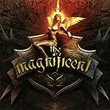 Songtexte von The Magnificent - The Magnificent