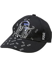 Lego Wear Jungen Star Wars Carlos 144-Kappe
