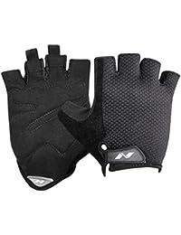 Nivia Python 885SB Sports Gloves