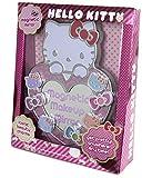 Hello Kitty 9451110 - Kosmetikspiegel