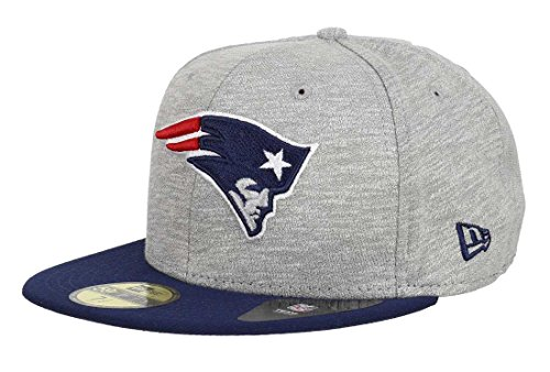 team-jersey-crown-new-england-patriots-otc
