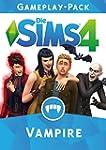 Die Sims 4 - Vampire DLC [PC Code - O...