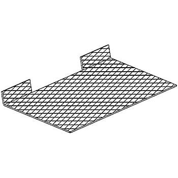 1 filtro cappa faber 23 2 cm con carboni attivi amazon for Filtro cappa faber