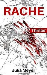 RACHE: Hardcore Thriller