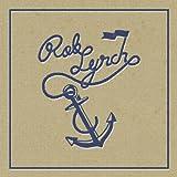 Rob Lynch
