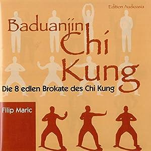 baduanjin-chi-kung-die-8-edlen-brokate-des-chi-kung