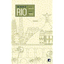 The Book of Rio: A City in Short Fiction (Reading the City) by João Gilberto Noll (2014-06-02)