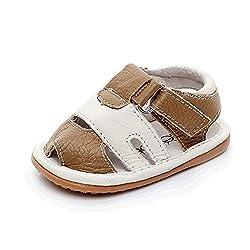 YLiansong Zapatos...