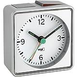 TFA 60.1013.54 PUSH Elektronischer despertador