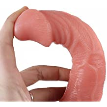 Transer® Impermeable Multispeed Vibrador Dildo G-spot Clitoridiano Massager Juguetes Sexuales Femeninos
