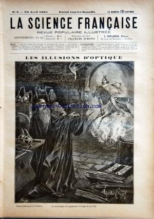 Le Lepreux [Pdf/ePub] eBook