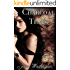 Charcoal Tears (Seraph Black Book 1) (English Edition)