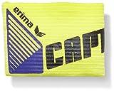 ERIMA Captain Armband