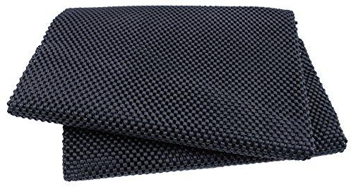 max-power-b29200-tappeto-antiscivolo-multiuso-90-x-125-cm