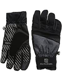 DAKINE Herren Handschuhe Matrix Gloves
